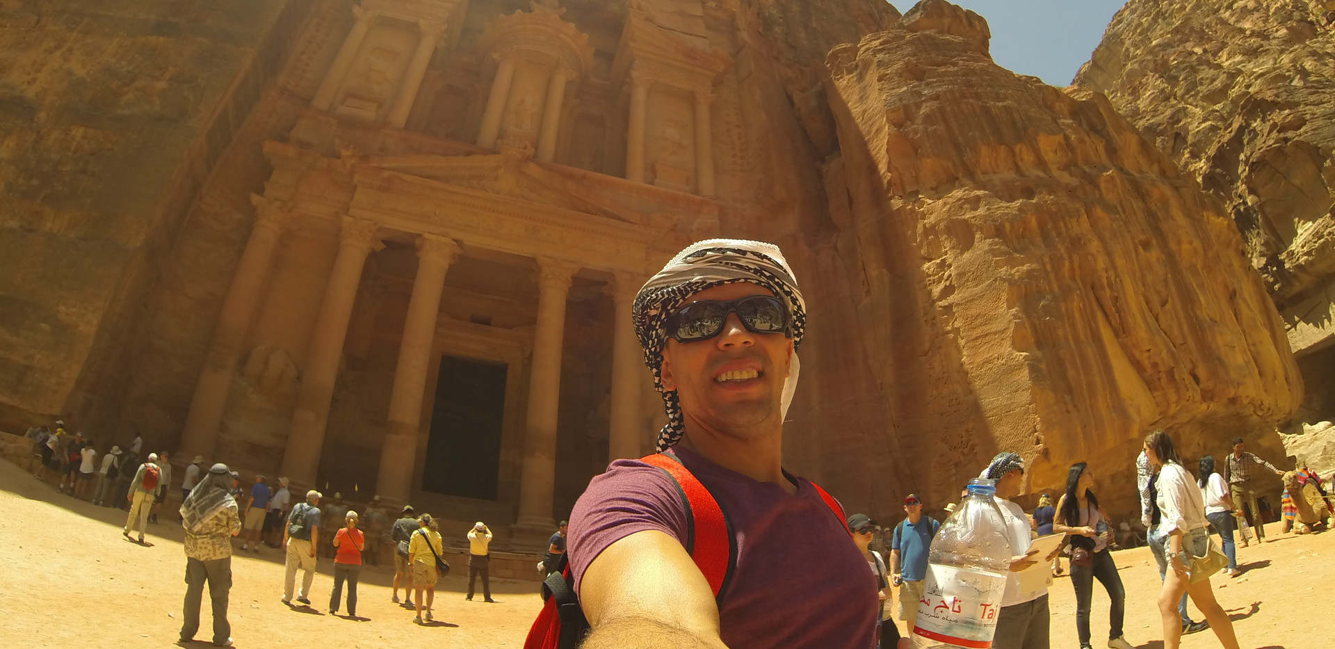 Petra-Jordania .JPG