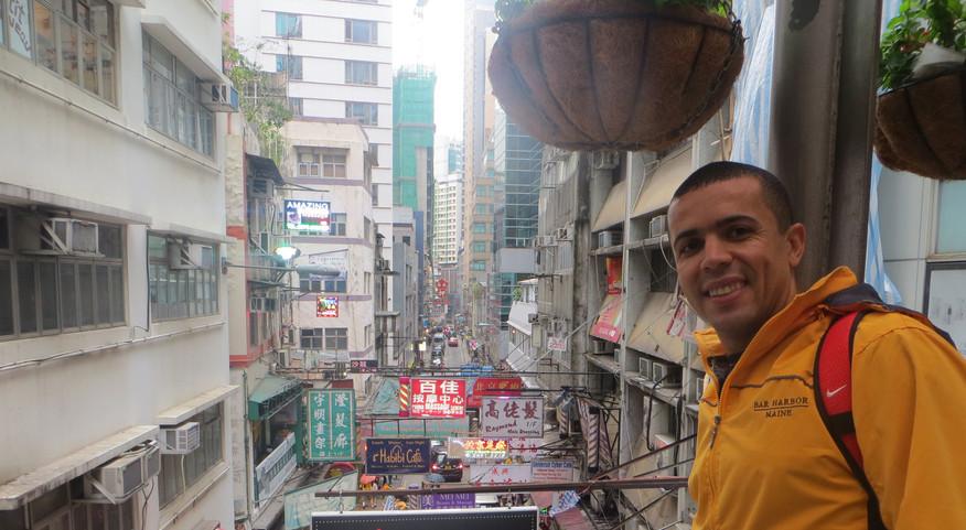 Honk Kong-China.JPG