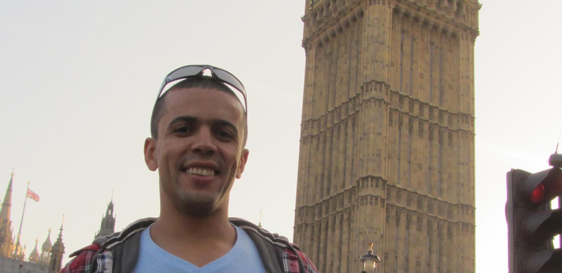 Londres.jpg