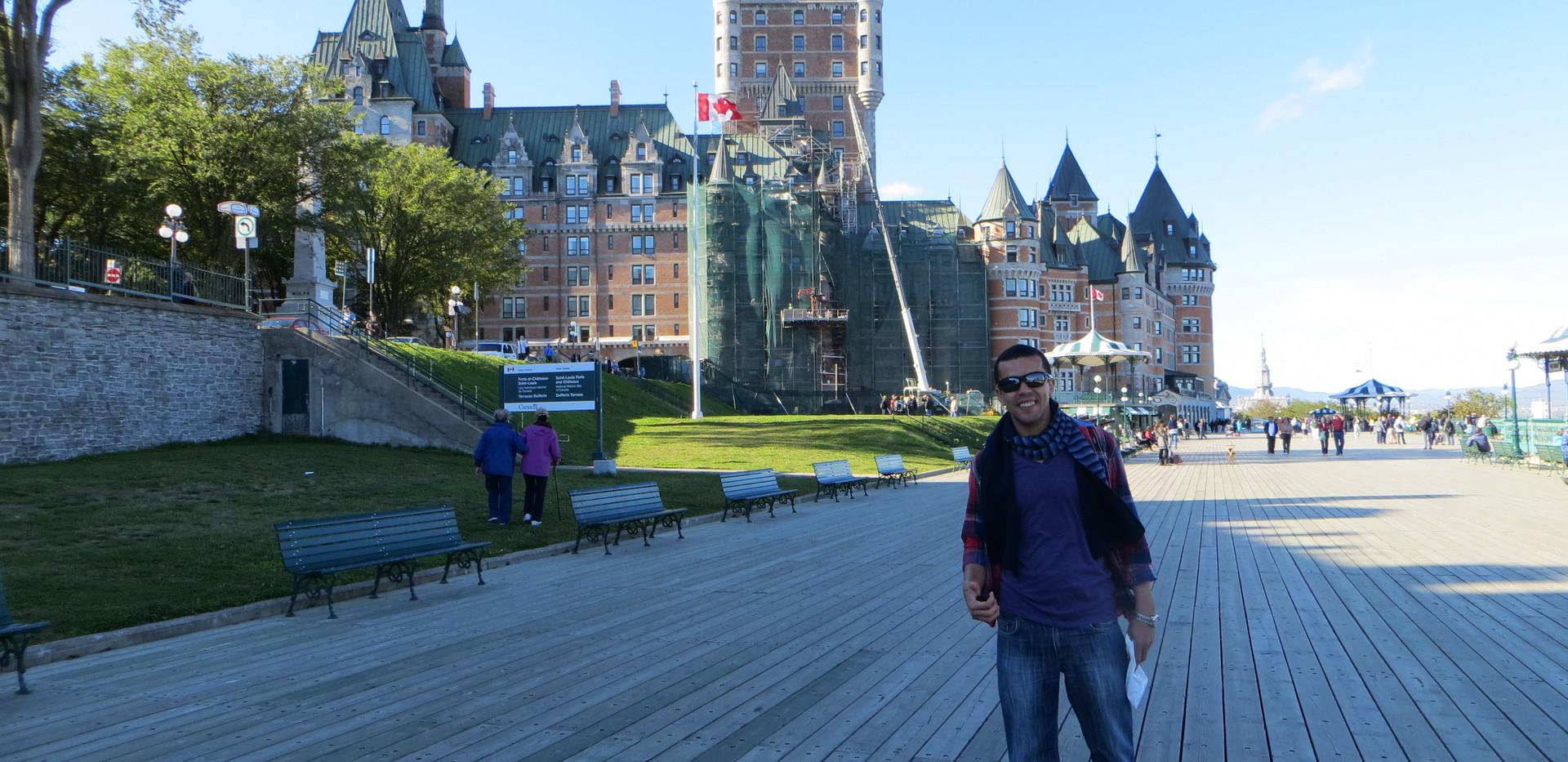 Quebec-Canada.JPG