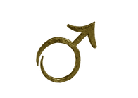 men symbol.png