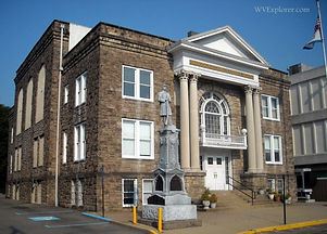 Hacock-County-Courthouse.jpg