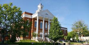Marshall County 2.jpg
