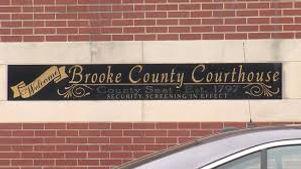 Brooke County 2.jpeg