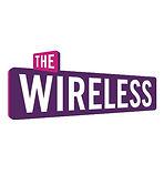 The Wireless logo.jpg