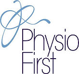 physio_first_logo.jpg