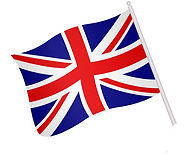 union_flag_image.jpg