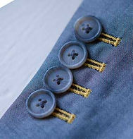 Bespoke garments for men and women