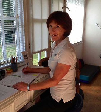 judy_saunders_physiotherapy_1.jpg