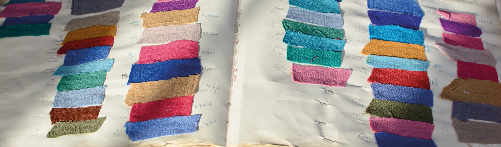 fabric_book_2
