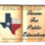 Texans for Public Education