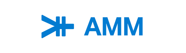 AMM Logo Blue Font.png