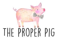 proper 2.png