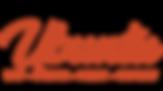 ubuntuCafeLogoNew1.png