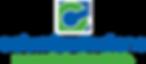 columbus logo-new.png