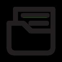 wondicon-ui-free-folder_111249.png