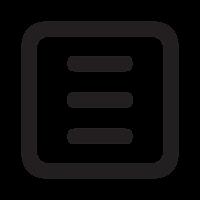 wondicon-ui-free-menu_111239.png
