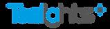 Teslights_logo_small.png