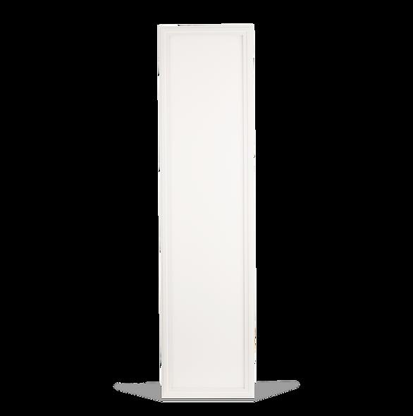 Smart LED Flat Panel - Panel Smart LED