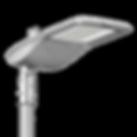 Streetlight_M_300x300.png