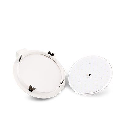 downlight-opne.png
