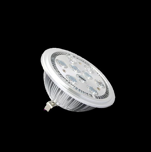 Spotlight AR111 LED