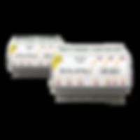 Actuator_01_300x300.png