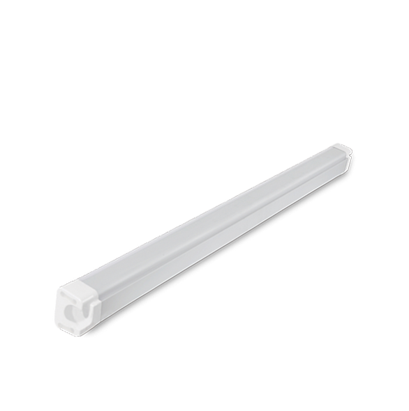 LED Linear Vapor Proof Premium