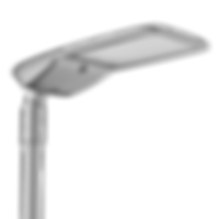 Streetlight_T_300x300.png