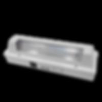 LED_Bunk_lamp_01_300x300.png