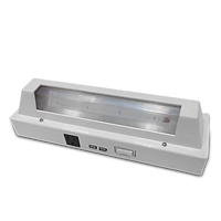 LED_Bunk_lamp_01_300x300.png