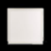 Smart_LED_Flat_Pannel_01_300x300.png
