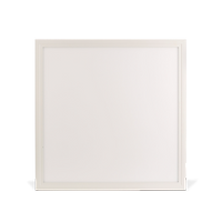 Smart_LED_Flat_Pannel_01_300x300.png