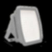 LED_FLE_01_300x300.png
