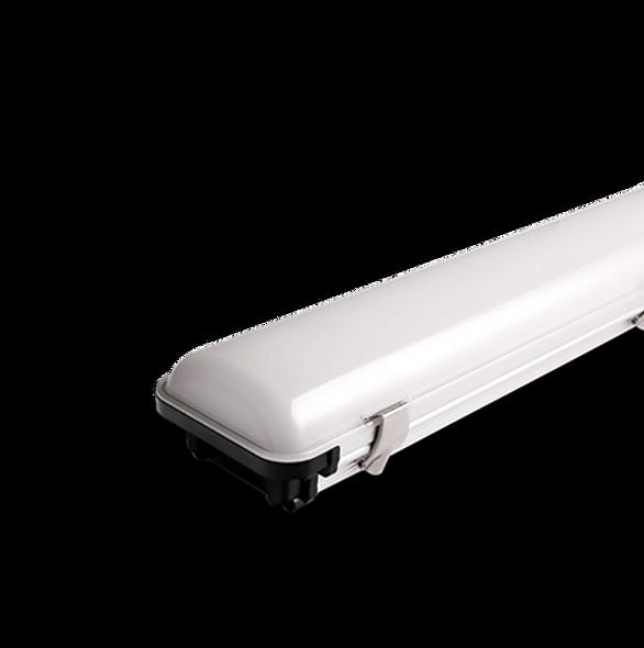 LED LVP