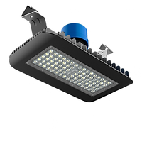 Streetlight_C_300x300.png