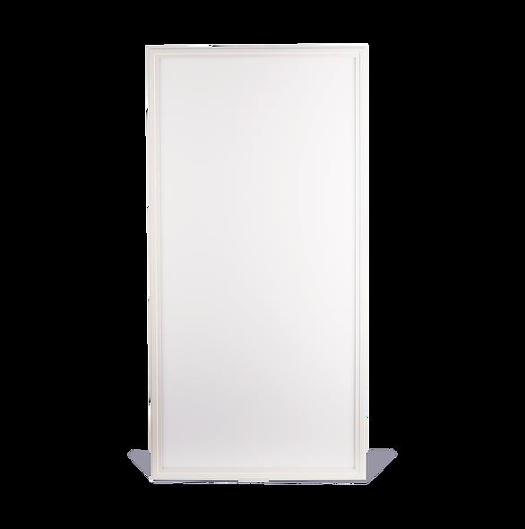 Smart LED Flat Panel - Panel LED