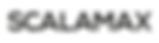 SCALAMAX_logo.png