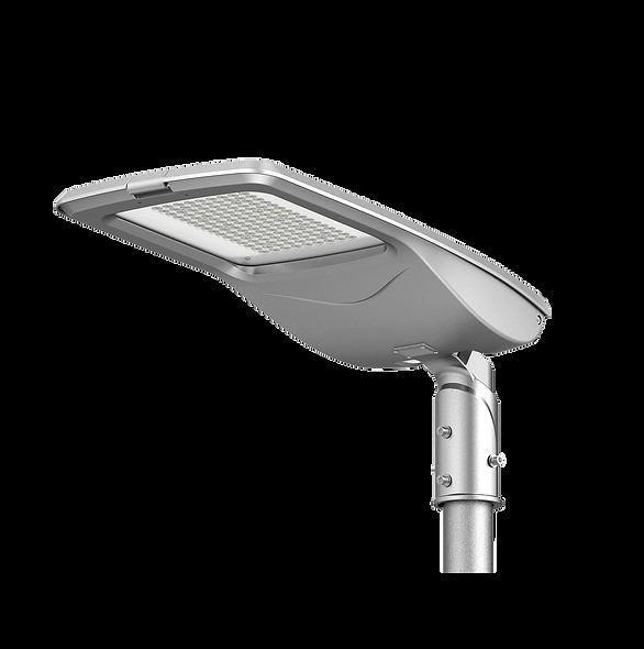 Smart Streetlight T LED