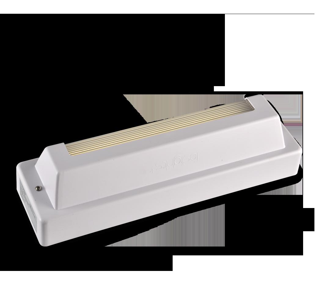 Bunk lamp 2