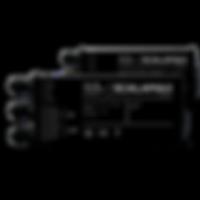 Node-NX-92_01-300x300.png