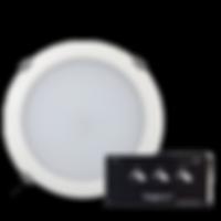 Wheelhouse_lamp_01_300x300.png
