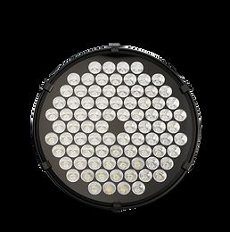 Flanking Lamp LED