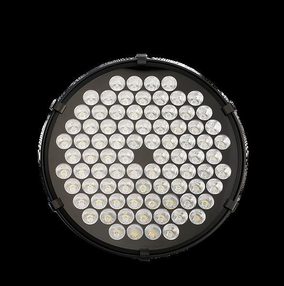 LED Flanking Lamp