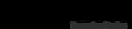 logo thin.png