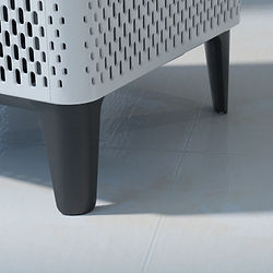 coway-captain-product-gallery-stool-desi