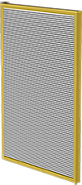 coway-air-purifier-fine-dust-filter.png