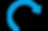 coway-harry-twist-knob-temperature-dial-
