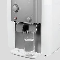 coway-villaem2-gallery-water-dispenser.j