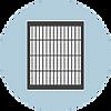 coway-lombok2-rbd-plasma-filter.png